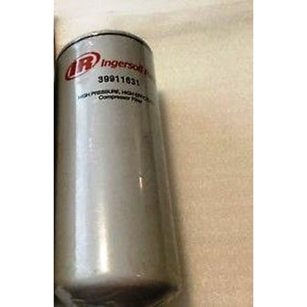 Oil Filter IR 39911631