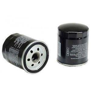 Oil Filter IR 399329602