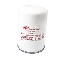 oil-filter IR 42843797