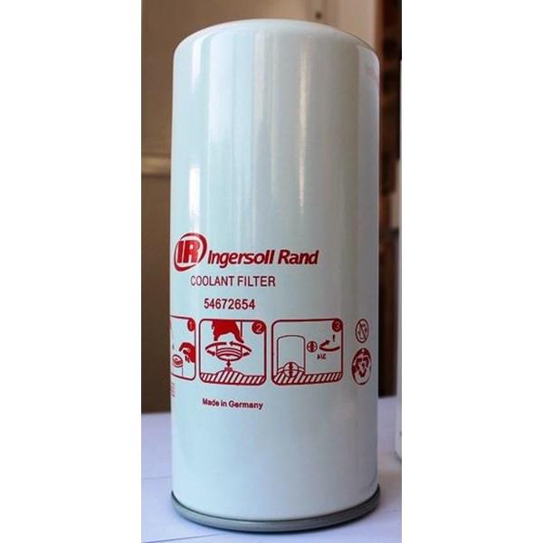 Oil-Filter IR 54672654