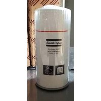 Oil Filter Atlas Copco 1613 6105 00