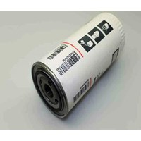 Oil Filter Atlas Copco 1622 7836 00