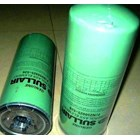 Oil-Filter Sullair--250008-95 1
