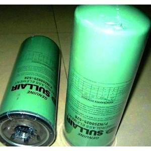 Oil-Filter Sullair--250008-95