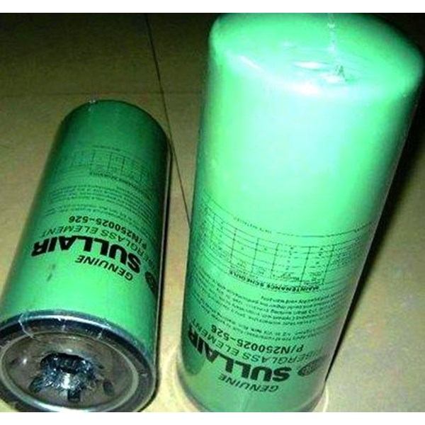 Oil-Filter Sullair--250008-95