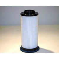 Oil Filter Sullair 02250168-084 1