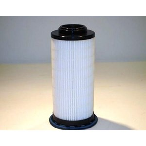 Oil Filter Sullair 02250168-084