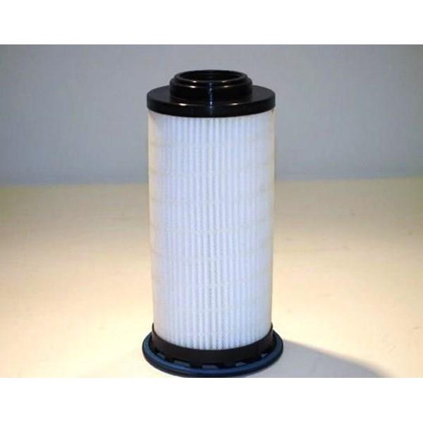 Oil Filter Sullair 02250168-084