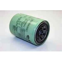 Oil Filter Sullair 250028-032 1