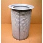 Air Compressor Dryer System 1