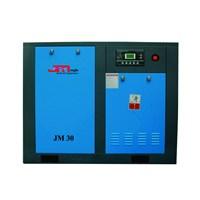 Screw Compressor JM 10