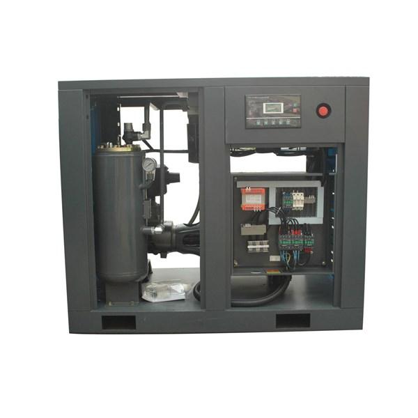 Kompresor Screw JM 30