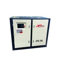 Screw Compressor JM 50