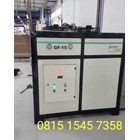 Water Chiler Green Leaf 15 Hp 1