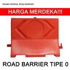 Road Barrier Cool Monkey Tipe 0 1