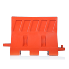 Road Barrier Cool Monkey Tipe Mathes 2