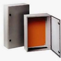Jual Box Panel Steel Enclousure IP65 2