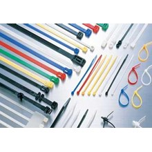 Cable Ties Nylon Kss