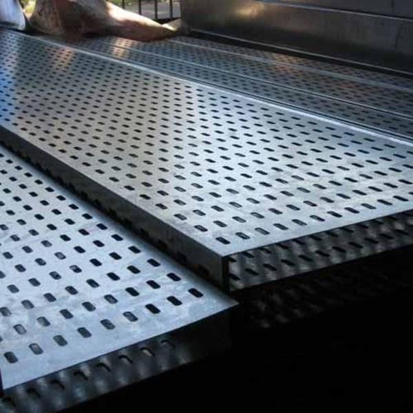 Kabel Ladder Tray