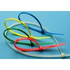 Cable Ties Insulok Hellermann Tyton 3