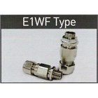 Cable Gland Explosion Proof 1