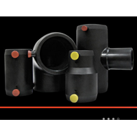 Electrofusion Fittings HDPE