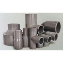 Fitting Pipa PVC AW atau D unilon