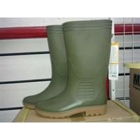 Sepatu Safety Ap Boot 1