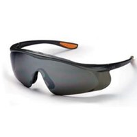 Safety Glasses Kings KY 1154 S