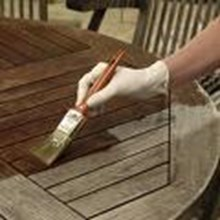 Promega lem kayu super kuat murah aman