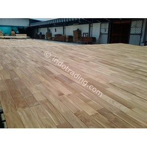 Maxi Brown pewarna kayu jati mahony coating treatment kayu murah aman
