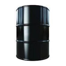 Release Agent Duchem-100 Kimia Industri