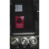 Pompa Water Jet 150 Bar . 70 LPM 1