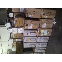 Jual AC Split Inverter Samsung 1PK 2