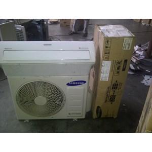 AC Split Inverter Samsung 1PK