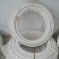 Pipa Ac Merk Hd Premium Dan Hd Inverter 1