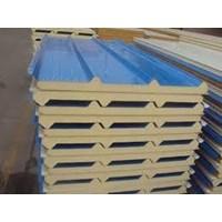 Jual Density Polyurethane
