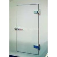 Pintu Swing Coldroom