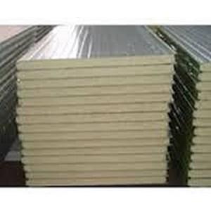 Panel Polyurethane