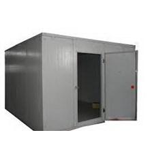 Harga Jual Harga Freezer Box Di Medan