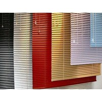 Beli Horizontal Blind 4