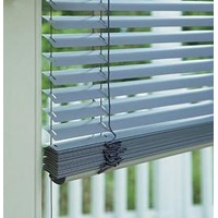 Horizontal Blind Murah 5