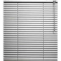 Jual Horizontal Blind 2
