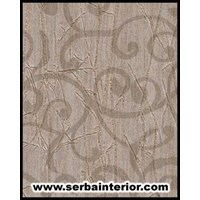 Distributor Wallpaper Dinding Interior 3