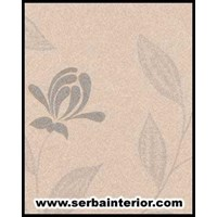 Jual Wallpaper Dinding Interior 2