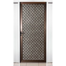 Pintu Kawat Nyamuk