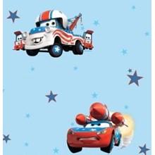 Wallpaper Disney Cars Princess