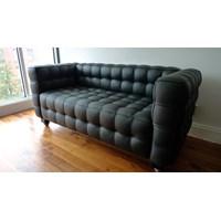 Distributor Sofa  3