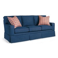 Sofa  Murah 5