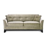 Jual Sofa  2